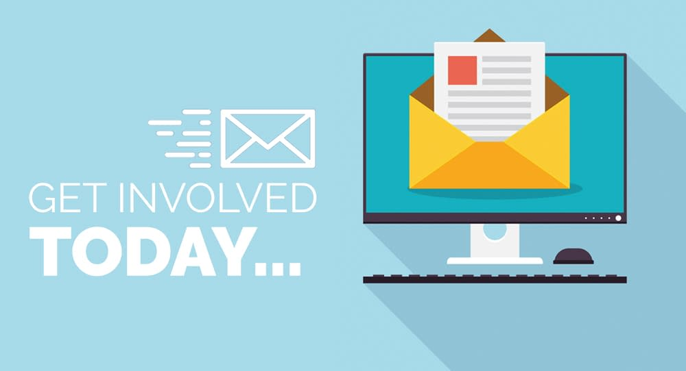 Email Marketing Why You Should Get Involved