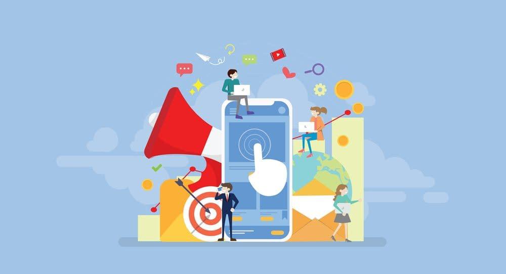 Should I invest in e-Marketing?