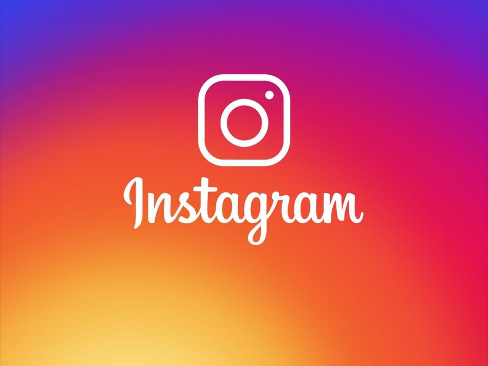 Using Instagram as a Business
