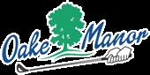 Oake Manor