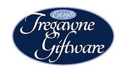 Tregawne Logo