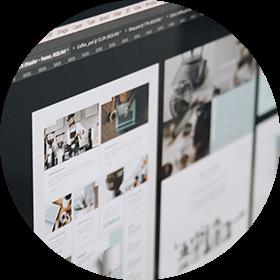 Graphic Design Feedback