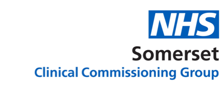 NHS Somerset CCG