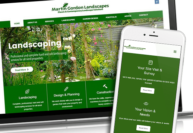 Landscape-Gardening-Responsive-Website-Mobile-Friendly-Martin-Gordon-Landscapes