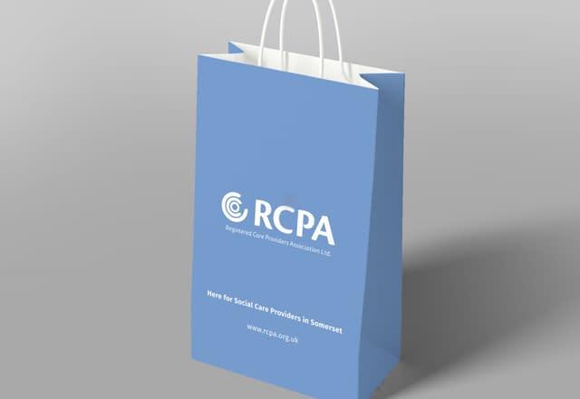 RCPA - Bags