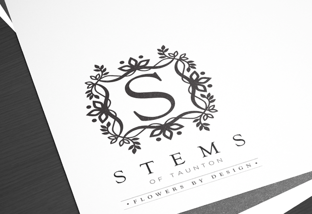Stems Logo