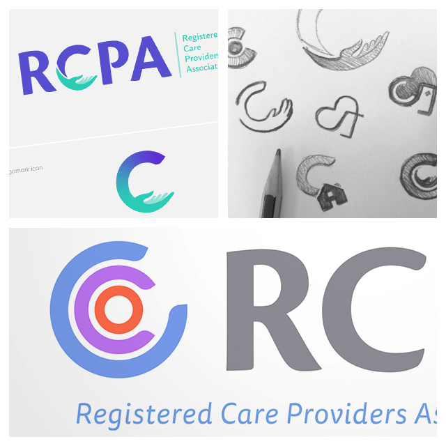 RCPA-Branding